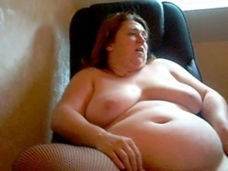 Masturbation Mature  Webcam