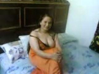 Amateur Arab Big Tits Chubby Homemade Mature