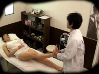 Joy of Massage 3