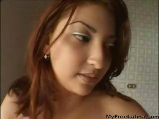 Panochitas 10 Parte 2 De 6 latina cumshots latin swallow brazilian mexican spanish