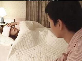 Japanese Young Wife Censored 8  Asian Cumshots Asian Swallow Japanese Chinese