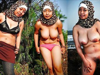 ( ALL ASIAN ) AMATEUR GIRLS D...