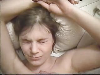 German privat Anal