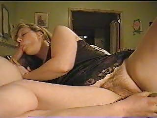 Hot Amateur Action 2
