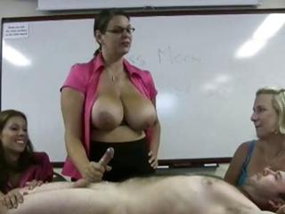 "Jerky Girls - School Boy Humiliation - Carrie-faith"" target=""_blank"