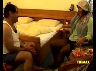 Dilettante TURKISH MAID HAVING SEX _: amateur asian matures milfs turkish