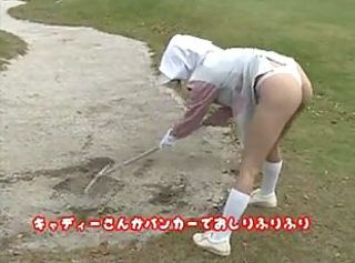 Asian Funny Japanese Outdoor Teen