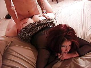 Chubby Squirting For Be imparted to murder First T...