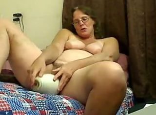 Moronic Mature on Web _: matures webcams