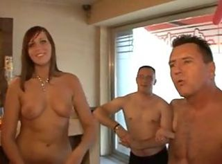 Amateur Groupsex  Orgy Swingers