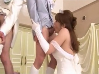 Big Tits Blowjob Bride Groupsex Handjob  Pornstar
