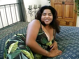Casting Couch   Naughty Nikki by snahbrandy