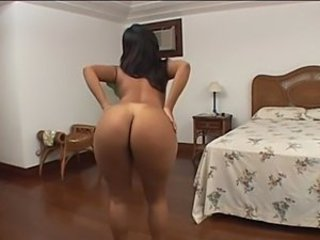Ass Ebony  Pornstar