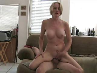 Babe Cute Hardcore Mature Natural Riding