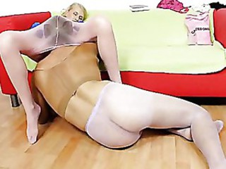 Kasia Sex Video/Kasia. Part 2