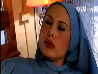 Libyan Woman Sex in Libya Fuck Libyan Girl