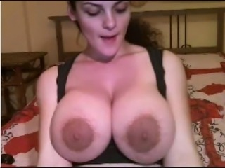 Amateur Big Boobs Pregnant Part 2