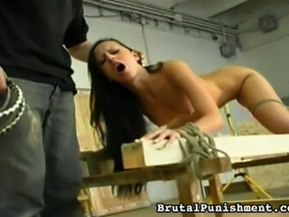 Great collection of BDSM Porn vids from Brutal Punishment