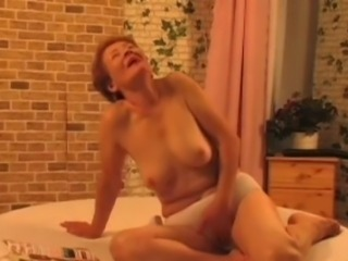 Granny Ultra compilation with
