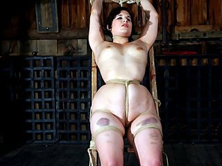 It is about humiliation and degradation !