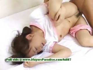 Asian Hardcore Japanese Small Tits Teen