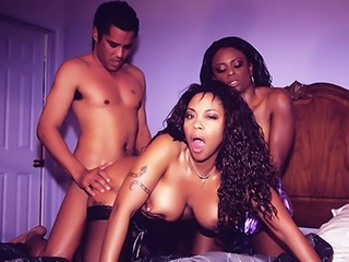 Best Hardcore Sex movs at Just Ebony Sex