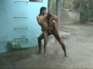 Village Well forth Hot Sex FULL free