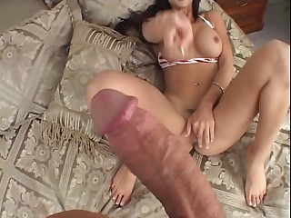 shy love  - Hardcore sex video -