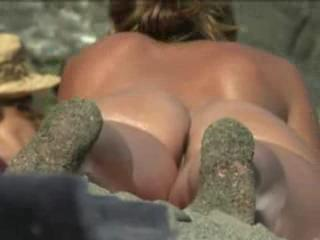Beach nudist - 0066