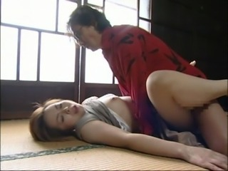 Japanese Porn Movie easy
