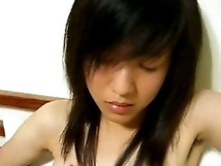 Asian Cute Homemade Korean Teen