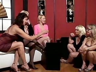 Best Mature Porn clips at Grannies Fucked
