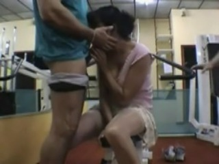 Blowjob French Handjob  Sport