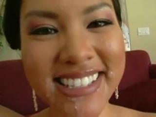 Asian Chubby Cute Facial Korean Teen