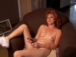 Fucking her wet pussy movie