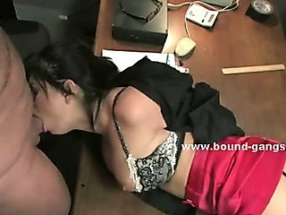Asian Blowjob Bondage Deepthroat Japanese Lingerie  Office