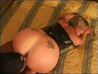 Ass Doggystyle Hardcore Interracial Latex Mature Tattoo
