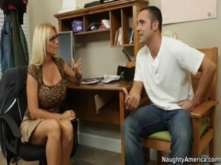 My First Sex Teacher---Charlee Chase free