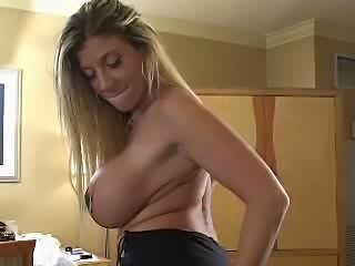 Big Tits Interracial  Pornstar