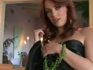 Hot sexy red heads really horny