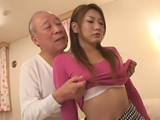 "Japanese Old Man(censored)"" target=""_blank"