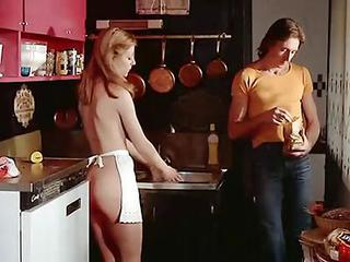 Kitchen  Vintage Wife