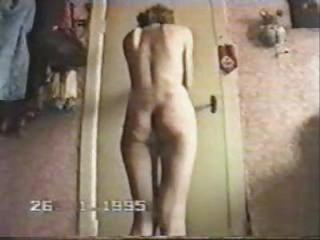 "Torture For Russian Wife 1"" target=""_blank"