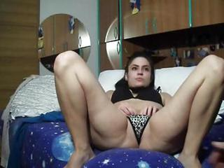 Italian Wonderful Sex Lickin And Bj