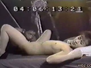 Dirty asian slut tastes hard cock