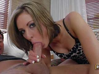 Candace Cage Is A Pretty Babe Wi...