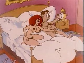 Cartoons Mommy Sex Tube Porn
