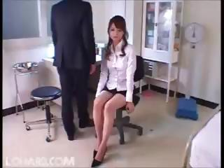 Female Teacher Who Was Violated 3