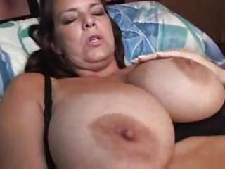 Big Tits Chubby  Natural Nipples