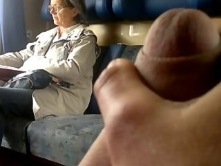 Train Mommy Sex Tube Porn